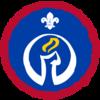 My Faith badge