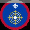 Master at Arms badge