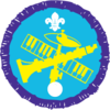Musician badge (Level 1)