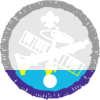 Musician badge (Level 0)