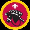 Hobbies (Pre 2015) badge