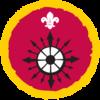 Navigator (Pre 2015) badge