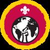 World Faiths badge