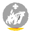 Fire Safety badge