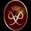 DofE Bronze (Duke of Edinburgh) badge