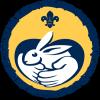 Animal Friend badge