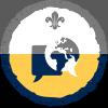 Global Issues (Pre 2018) badge