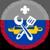 Chef badge