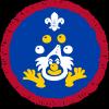 Circus Skills badge