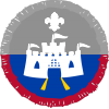 Local Knowledge badge