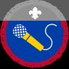 Media Relations & Marketing badge