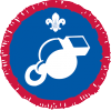 Physical Recreation badge