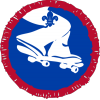 Street Sports (Pre 2018) badge