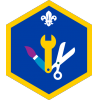 Challenge: Skills - Problem solving badge