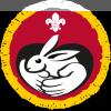 Animal Carer badge