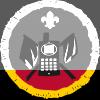Communicator badge