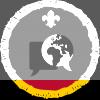 Global Issues badge
