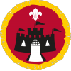 Local Knowledge badge