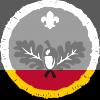 Naturalist badge