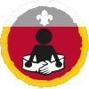 Personal Safety badge