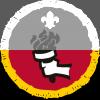 Sports Enthusiast badge