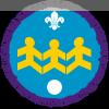 Community Impact badge (Level 1)