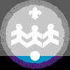 Community Impact badge (Level 0)