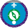 Navigator badge (Level 1)