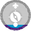 Navigator badge (Level 0)