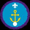 Nautical Skills badge (Level 1)