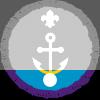 Nautical Skills badge (Level 0)
