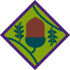 Young Leader Modules (Young Leaders) badge