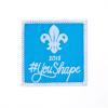 YouShape 2018 badge