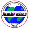 JamBowlree 2018 (Events) badge