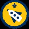 Builder badge