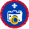 Activity: Photographer - Care badge