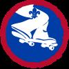 Street Sports badge