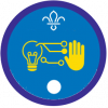 Digital Maker badge (Level 2)