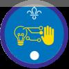 Digital Maker badge (Level 1)