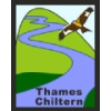 Thames Chiltern (1st Goring Heath)